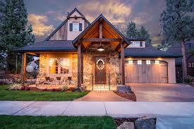 canadian style homes u2013 modern house