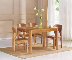 dining room chairs wooden stunning decor plain design dining room