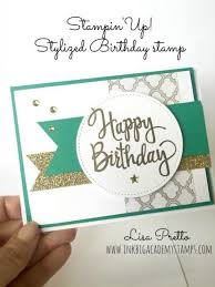 best 25 birthday cards ideas on pinterest diy birthday cards