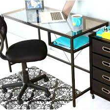 big lots furniture computer desk desk big lots glass desk big lots maybe a vanity desk fan big lots