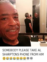 Old Guy Meme - 25 best memes about old man selfie and phone old man