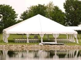 canopies for rent tents canopies rentals orange county ca where to rent tents