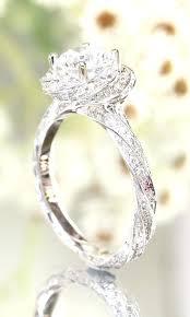 fancy wedding rings simple wedding rings wedding ring sets
