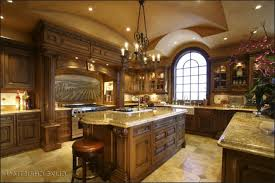 italian style kitchen cabinets italian kitchen design mission kitchen