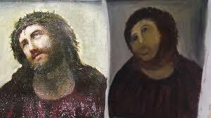 Potato Jesus Meme - potato jesus meme manmagazin sk
