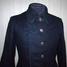 Halloween Gifts For Men Halloween Gift New Ussr Russian Soviet Navy Sailor Uniform