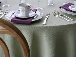 tablecloths a 1 tablecloth company