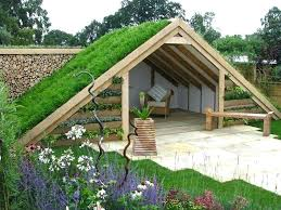 design for shed inpiratio best garden shed design ideas garden shed ideas interior best she sheds