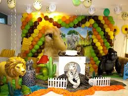 kids room room decoration ideas for birthday party amazing
