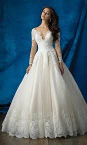 Wedding Dresses Glasgow Search Used Wedding Dresses U0026 Preowned Wedding Gowns For Sale