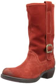 womens boots for sale nz fly yogo shoes sale fly fly alan s