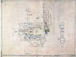 hollyhock house plan hollyhock house floor plan house plans