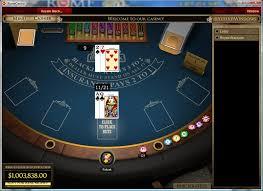 online casino table games online casino table games online casino game