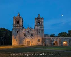 Channel 4 San Antonio Texas San Antonio Skyline Alamo And Riverwalk Images And Prints