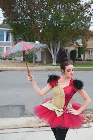 the 25 best circus halloween costumes ideas on pinterest