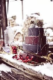 december 2012 a wedding cake blog part 2