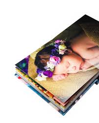 Bound Photo Albums Zno Flush Mount Albums Photo Book