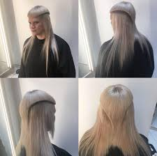 mullet hairstyles for women woman s controversial mullet hairstyle is going viral on instagram