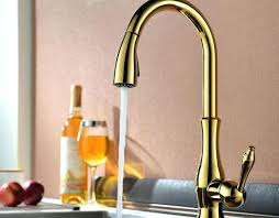 Cost To Replace Kitchen Faucet Breathtaking Kitchen Faucet Installation Single Handle Kitchen