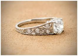 engagements rings vintage images 10 reasons to choose an antique engagement ring jpg