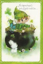 234 best st patrick u0027s graphics images on pinterest vintage