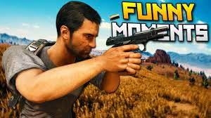 pubg youtube funny playing the new map playerunknown s battlegrounds funny