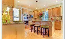 Easy Kitchen Decorating Ideas Kitchen Designs Product 10613 Evantbyrne Info