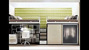 Schlafzimmer Klassisch Einrichten Gesundes Schlafzimmer Einrichten Ein Umweltfreundliches Und