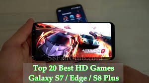 download official tekken hd game apk for samsung galaxy s7 s8