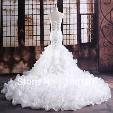 most expensive wedding gown most expensive mermaid wedding dresses popular wedding dress 2017