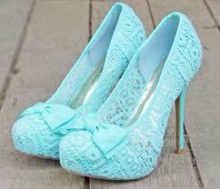shoes light blue tiffany blue shoes teal heel heels jeffrey