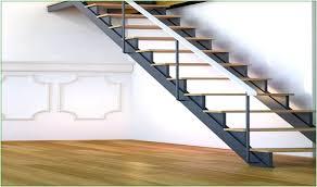 treppe zum dachboden treppe zum dachboden