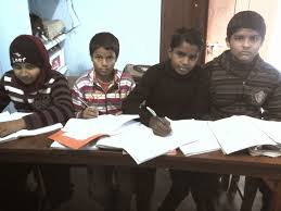 cbse adda january 2015