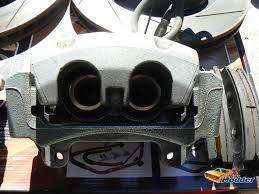www carmodder com u2022 view topic sold nsw au ve v8 front