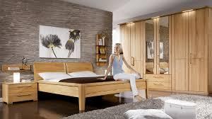Schlafzimmer Braun Gestalten Schlafzimmer Gestalten Braun Beige Malerei Schlafzimmer Farblich