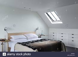 Schlafzimmer Aktion Wien Skylight Stockfotos U0026 Skylight Bilder Alamy