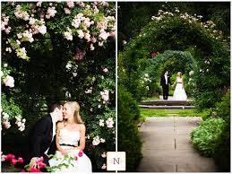 wedding venues in cleveland ohio garden wedding venues cleveland ohio