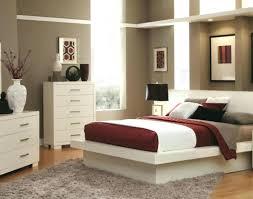 affordable bedroom set cheap bedroom furniture sets bob furniture bedroom sets full size