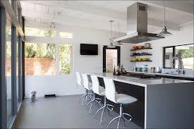 kitchen kitchen update ideas small kitchen remodel ideas on a