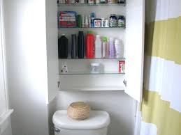 firstclass bathroom cabinets over toilet storage valuable design