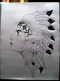 26 best tattoos designs images on pinterest native americans