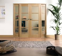 internal sliding doors room dividers xl joinery oak freefold