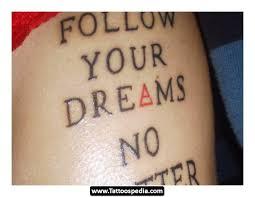 word tattoos on bicep google search dashing pinterest