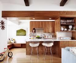 modern retro kitchens editorial casey dunn