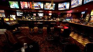 pete u0027s gambling hall www petesgamblinghall com