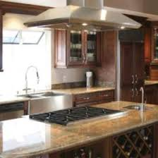 Most Popular Kitchen Design Neutral Granite Countertops Kitchen Designs U2013 Choose Kitchen