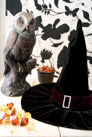 89 best matthew mead halloween images on pinterest mead