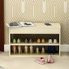 compare prices on shoe ottoman storage online shopping buy low
