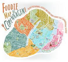 map of copenhagen best 25 map of copenhagen ideas on map of denmark
