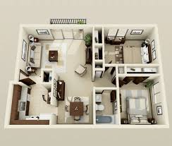 two bedroom apartment floor plans general two bedroom floor plan 2 bedroom apartment house plans